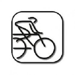 la Sicilia in bicicletta